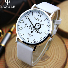Sport Watches For Women Waterproof 2016 New Woman Colorful Watch Fashion Leather Clock Female Relojes Mujer Quartz Wirstwatch