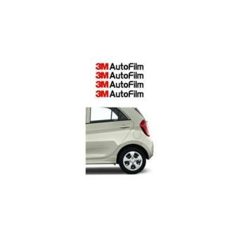 Pelacakan Harga Krom 3D diri perekat stiker Mobil Oto lambang huruf Source · Stiker Sticker 3M