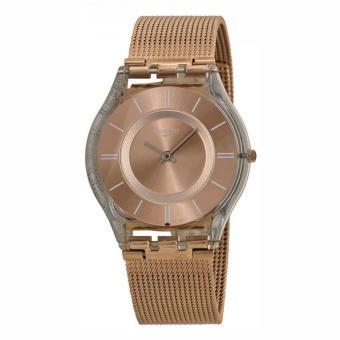 Часы swatch в оренбурге
