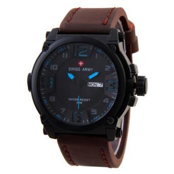 должны swiss army watch price indonesia наносить свой