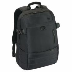 [ TARGUS ] Ecosmart Emerald Green Laptop Backpack Business Bag 16