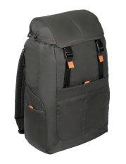 Targus TSB78102AP Backpack Beluga