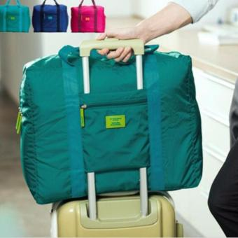Tas Travel Organizer / Toilet Bag Organizer / Travel Bag