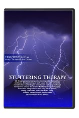 Terapi Musik Stuttering Therapy
