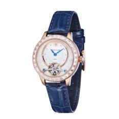 Thomas Earnshaw LADY AUSTRALIS ES-8057-01 Women's Wristwatch (Intl)