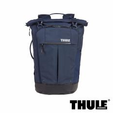 Thule 27L Paramount Traditional Daypack for Electronic Devices