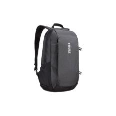 Thule Backpack Enroute 13L