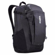 Thule Backpack EnRoute Triumph - Hitam
