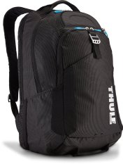 Thule Crossover ransel 32 liter 47 cm Notebook kompartemen