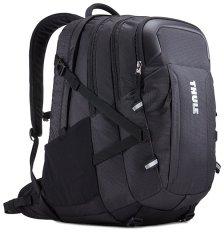 Thule Enroute Blur 2 Escort Daypack TEED 217 - Black