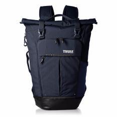 Thule Paramount Tas Backpack 24L [TRDP-115] - Navy Blue