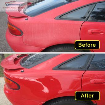 Autogard S33 Sparkling Paint Silver Premium Automotive Motorcycle Source · Car Aerosol Premium Paint Cat Semprot Mobil Motor Premium Source