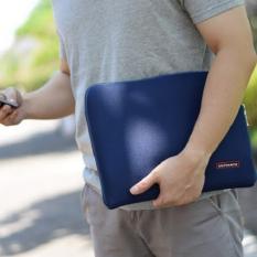 116 Inch Red Source ULTIMATE Ultimate Tas Bag Cover Softcase Backpack Laptop pria wanita Classic