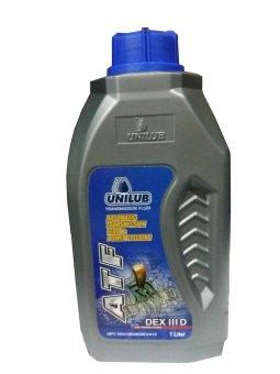 Unilub ATF Oli Transmisi Matic Power Steering 1 Liter