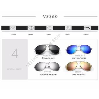 veithdia-merek-fashion-kacamata-terpolarisasi-lapisan-cerminmatahari-  kacamata- 5f2d5fc85d