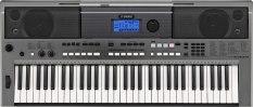 Yamaha Keyboard PSR E-443 Hitam