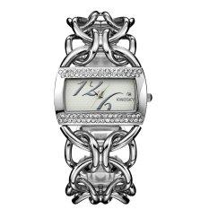 YJJZB KINGSKY Diamond Fine Decorative Watch Manufacturers Selling Creative Damen Aliexpress Sellers Wish