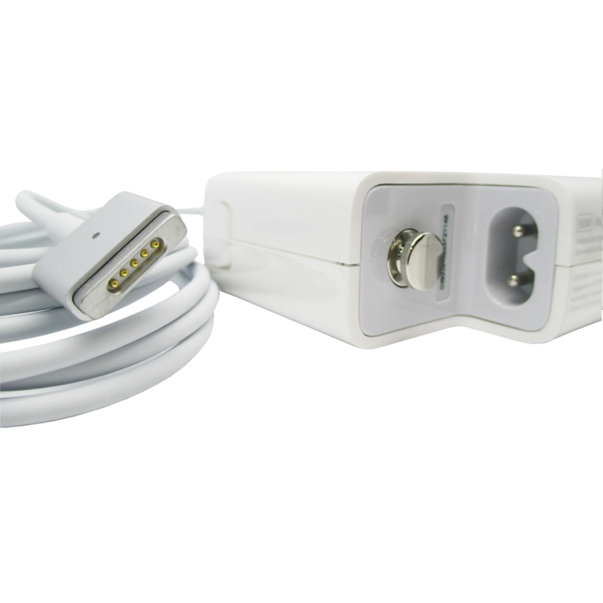 A1465 Charger Adapter (White) (Intl)