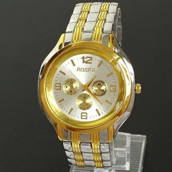 A2016DGJUD Men's Fashion Men's Watches Supply - Intl