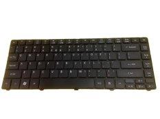 Acer Keyboard Notebook 4738