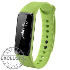 Acer Liquid Leap Active - Lime Green - Exclusive