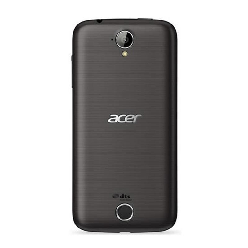Acer Liquid Z330 - 8GB - Hitam