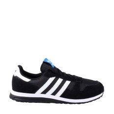 Adidas SL Street Men's Casual Shoes - Carbon / Ftwr White / Core Black