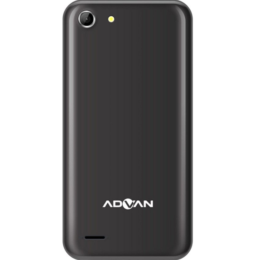 Advan Vandroid I45 4G LTE - 8GB - Gold