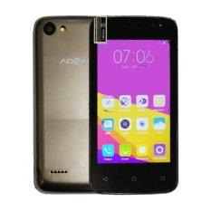 jual aneka handphone murah terbaru lazada co id