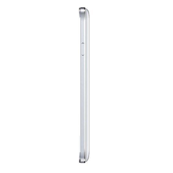 Advan Vandroid S5E Pro - 4 GB - Putih