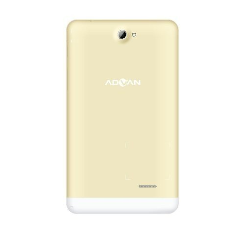 Advan Vandroid T-1J Plus - 8GB - Gold