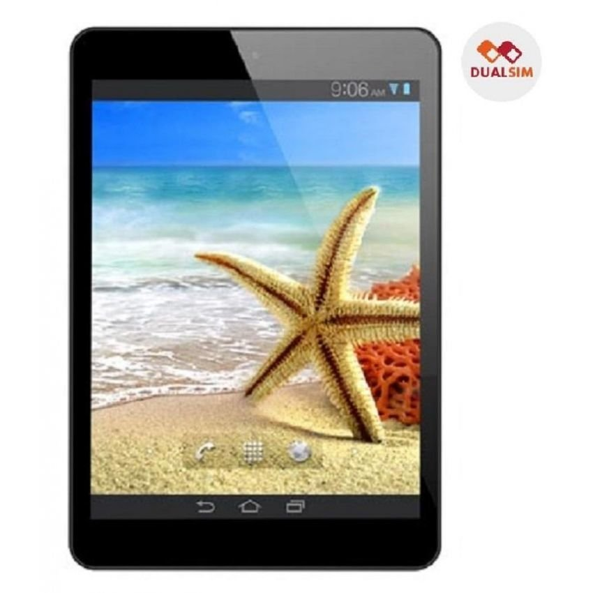 Advan Vandroid T5C Tablet 8