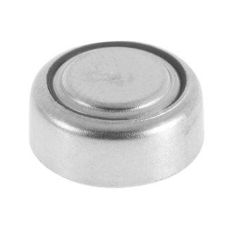 AG13 LR44 LR1154 SR44 A7.357.30.357 Alkaline Coin Cell Battery