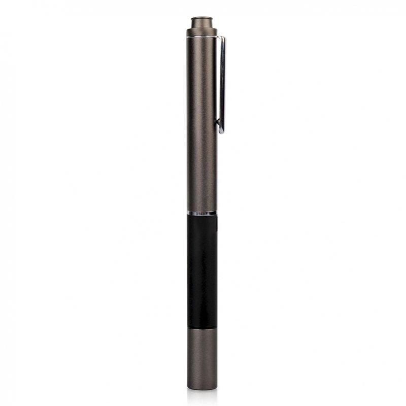 Ahha Ultra Fine Stylus Pen Universal Grey