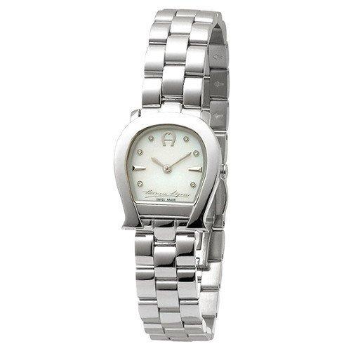 [아이그너 AIGNER] Woman's watch A45606 (single option)