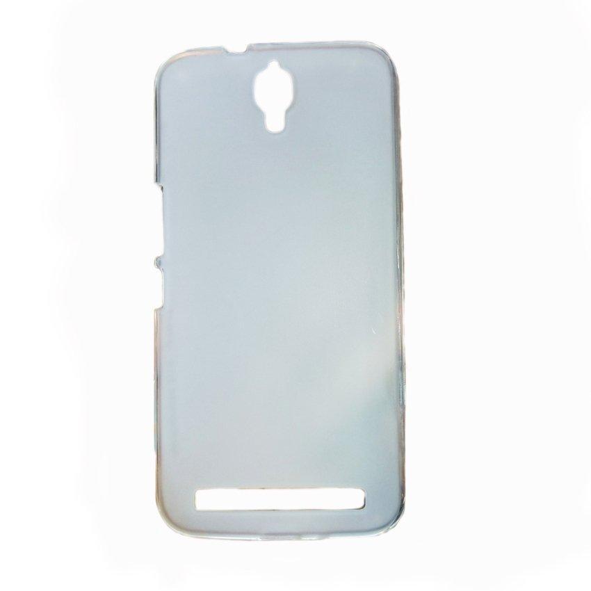 Alcatel Case One Touch Flash Plus - Putih