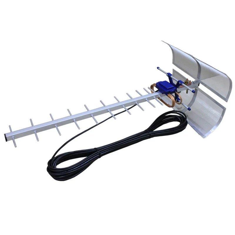 Antena Yagi TXR175 Untuk Sierra 312U + Gratis Kabel Antena + Pigtail Modem