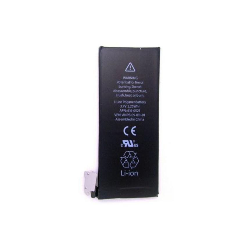 Apple Battery iPhone 4S Original 100% Non Pack