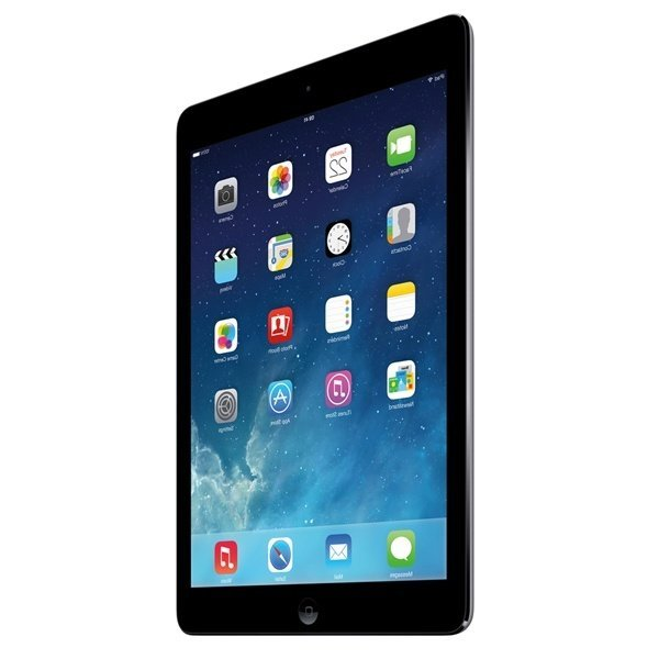 Apple iPad Air Wifi + Cellular - 32 GB - Space Grey