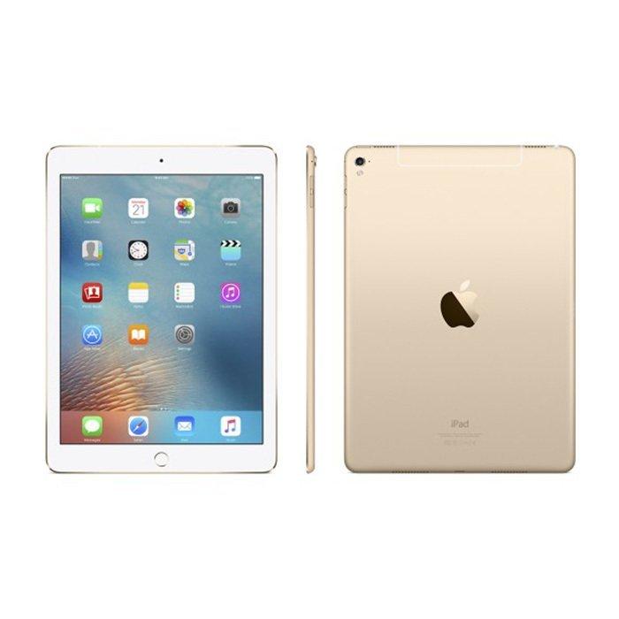 Apple iPad Pro 9.7' WiFi Cellular - 32 GB - Gold