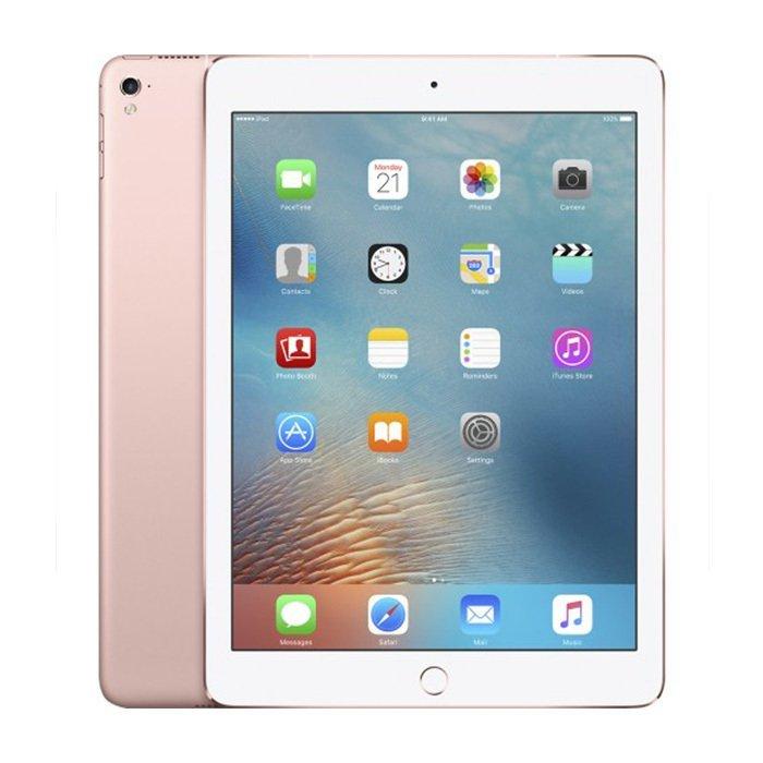 Apple iPad Pro 9.7' WiFi Cellular - 32 GB - Rose Gold