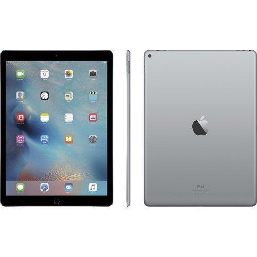 Apple iPad Pro Cellular 12.9' 128 GB - AbuAbu