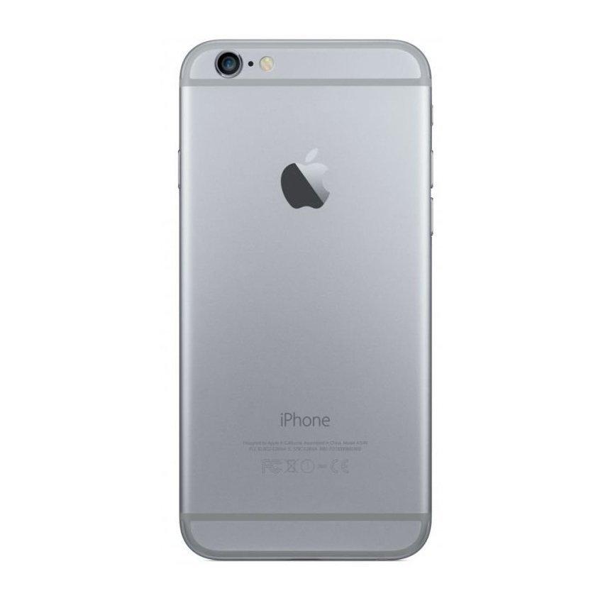 Apple iPhone 6 - 128 GB - Space Gray