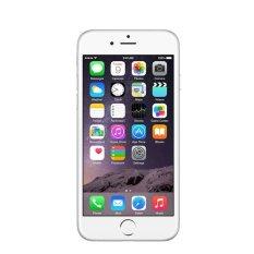 Apple Iphone 6 - 64 GB - Gold