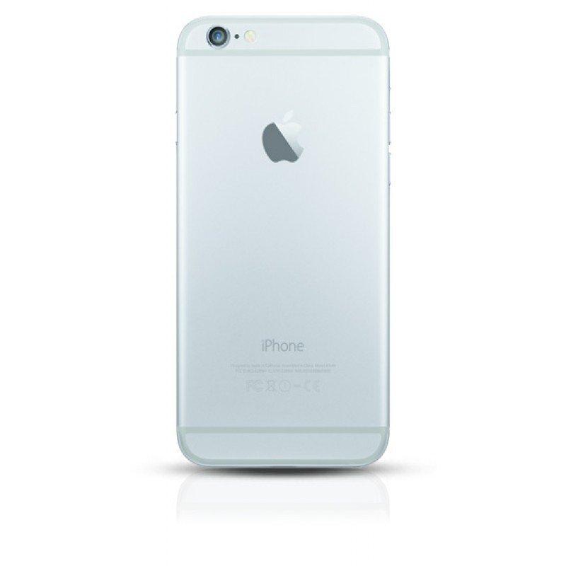 Apple - Iphone 6 - 64GB - Silver