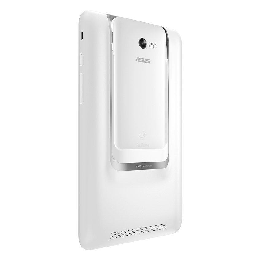 Asus Padfone Mini PF400CG - 8GB - Pearl White