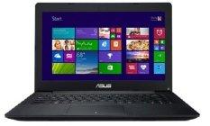 """ASUS X453SA - Intel DualCore N3050 - RAM 2GB - 14""""LED - WX001D - Hitam"""