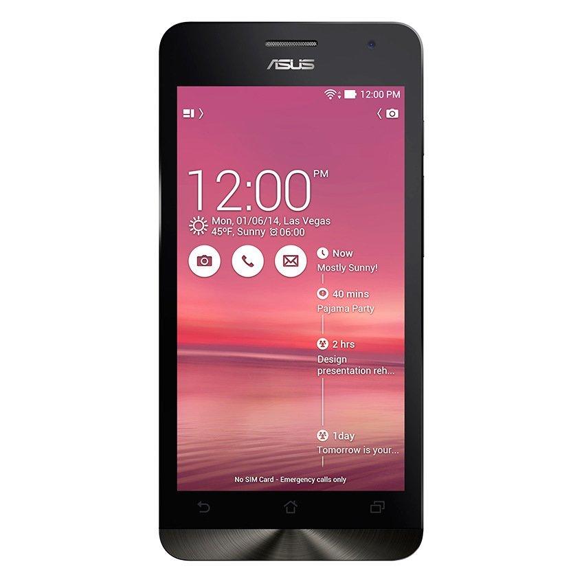 Asus Zenfone 2 - 16 GB