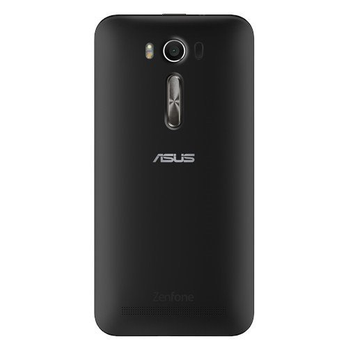 Asus Zenfone 2 Laser ZE500KG 3G - 16GB - Hitam