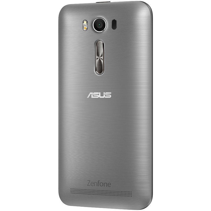 Asus Zenfone 2 Laser ZE500KG-6J038ID 5